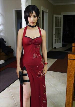 エイダ・ウォンの画像 p1_12